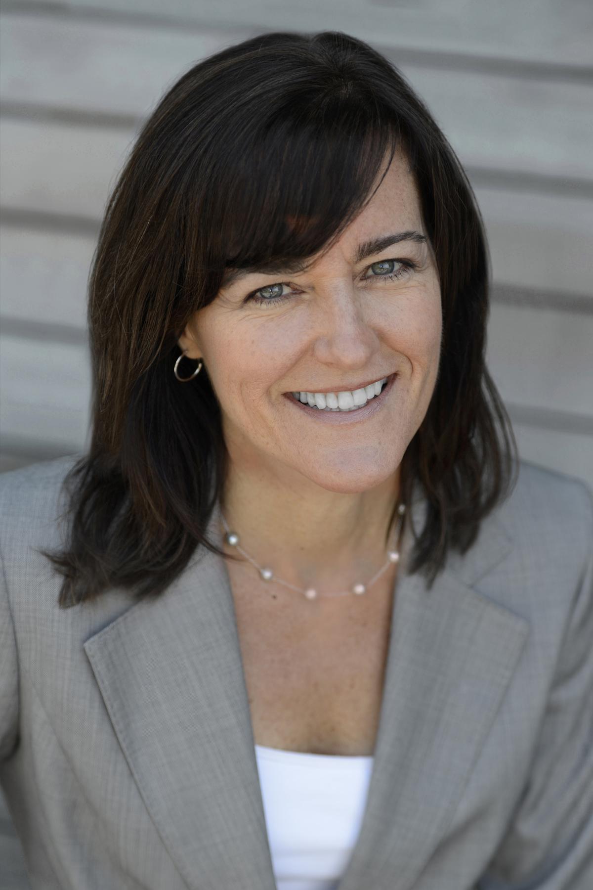 Kathy-Rennie-Photo