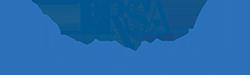 PRSA-Foundation Logo