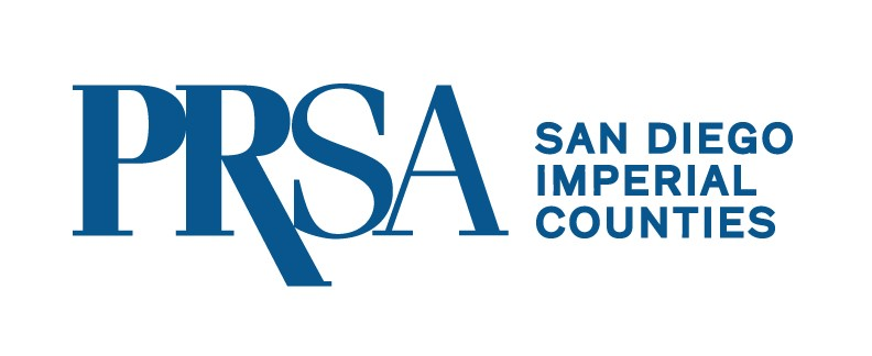 PRSA SDIC Logo